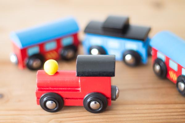 機関車先頭車両拡大