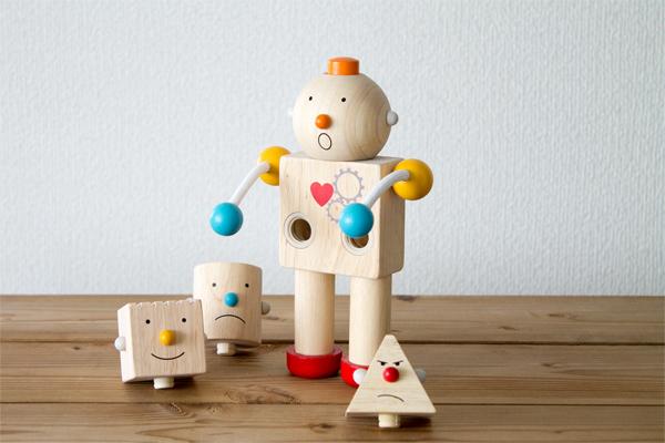 ビルドロボットメイン拡大