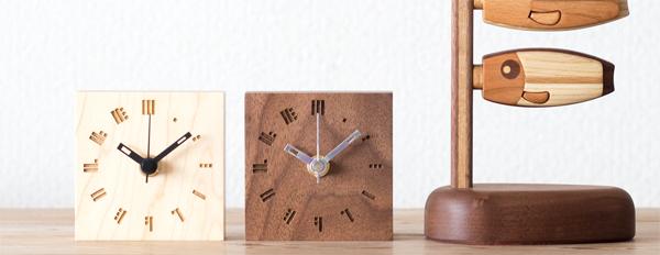 時計サイズ感